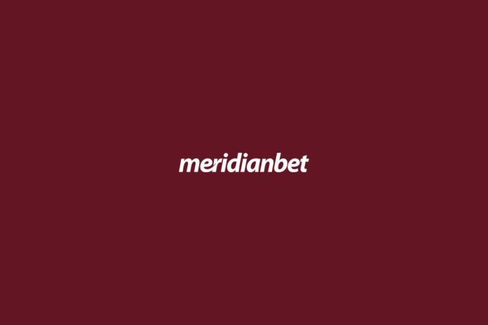 Pragmatic Play Slots Go Live with Meridianbet