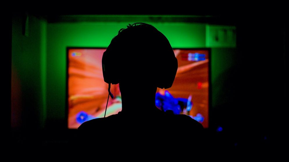 Esports platform ExeedMe gains ESIC membership - iGamingTV - Online news  from iGaming Industry