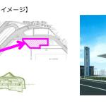 イワタニ水素ステーション大阪伊丹空港