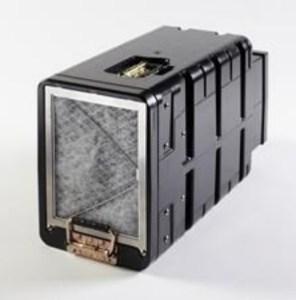 Intelligent Energy社の水素燃料電池