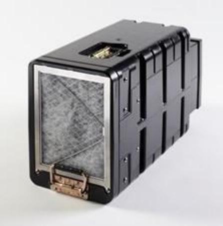 IE社の水素燃料電池