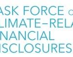 気候関連財務情報開示タスクフォース