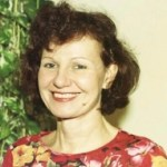 Echipa: dr. Herta Hoffmann-Widhalm