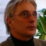 Echipa: dr. med. Eduard Czamler