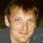 Echipa: Ekkehard Tenschert MSc.