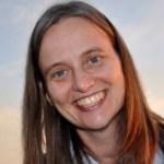 Echipa: Dr.Ingeborg Netzer, Mag., MSc.