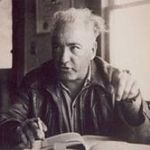 Psihanalisti care au influentat Gestalt terapia: Wilhelm Reich