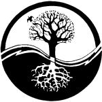 Fundamente orientale ale Gestalt terapiei