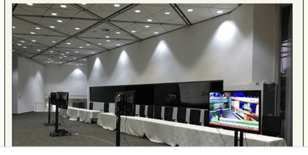 nta unveils new studio as nigeriadecides situation room - 720×363