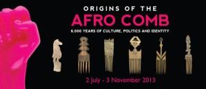 afrocombs2 AfroCombs2