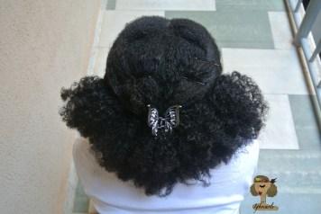 dsc_7025-1 HAIR STYLES