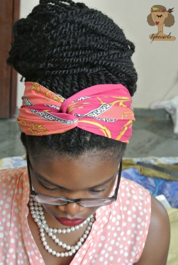 dsc_7464-1 Headwraps/ Headscarves