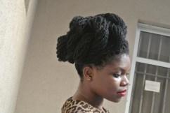 dsc_7514 HAIR STYLES
