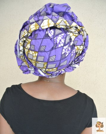 dsc_7687 Headwraps/ Headscarves