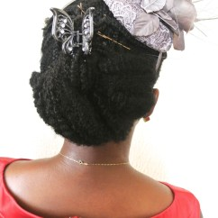 dsc_7783 HAIR STYLES