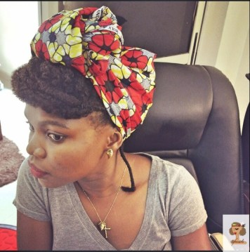 img_1604 Headwraps/ Headscarves