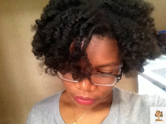 photo-1-3 Bantu Knots, Flexi Rods, Flat Twists & Foam Rollers