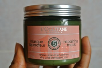 dsc_8615 Product Reviews- Home Spa Date