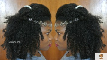 download0 HAIR STYLES