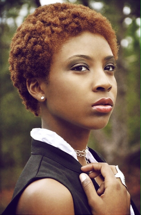 img_0008 My Top 10 Natural Hairstyles for the Holidays