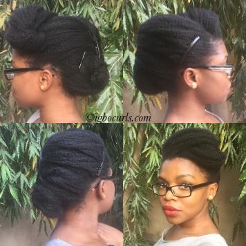img_1274 HAIR STYLES