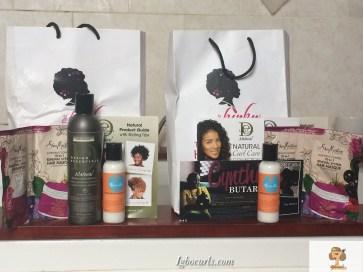img_0149-1 The Nigerian Hair & Beauty Show 2015 Recap
