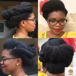 img_3294 HAIR STYLES
