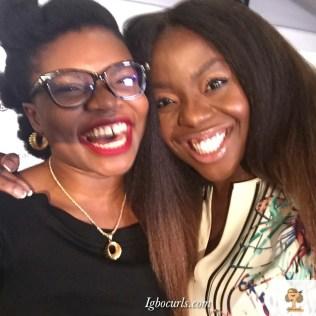img_3492 The Nigerian Hair & Beauty Show 2015 Recap
