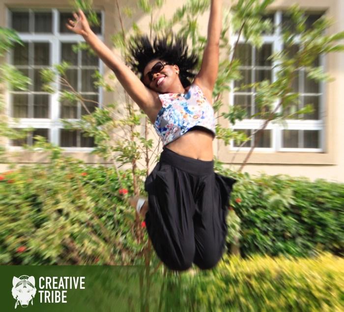 2015-06-08-22-45-50 Creative Tribe Photo shoot