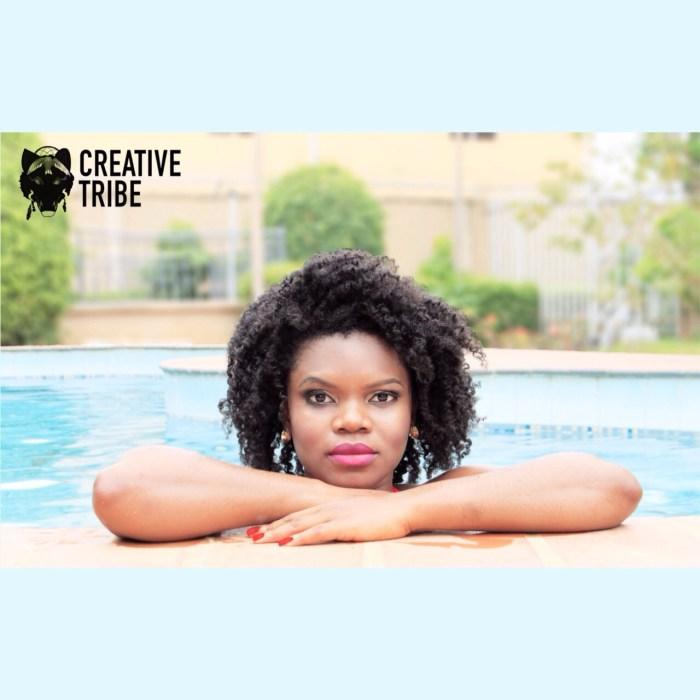 2015-06-10-21-21-21 Creative Tribe Photo shoot