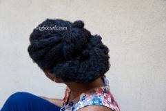 IMG_7404 HAIR STYLES