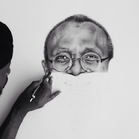 blogger-image-285550985 Art- Martins Lawrence Akande