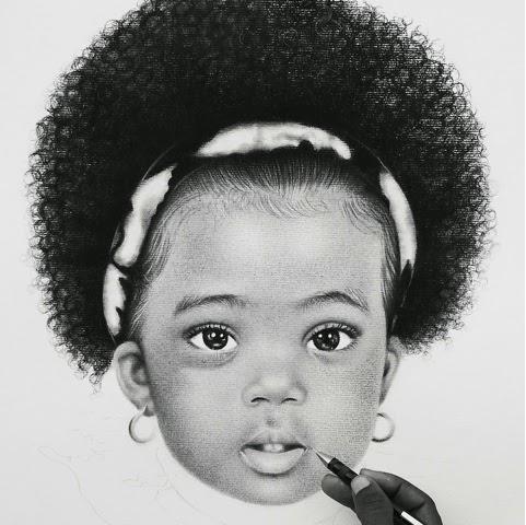 blogger-image-836506177 Art- Martins Lawrence Akande