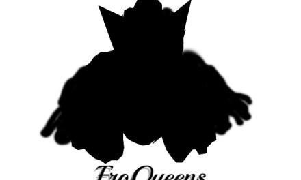 Introducing- FROQueens