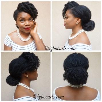 IMG_8148 HAIR STYLES