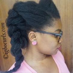 IMG_8688 HAIR STYLES