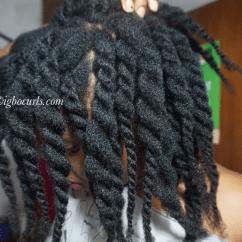 IMG_92161 HAIR STYLES