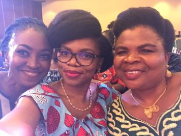 IMG_1508-e1466792896793 African Hair Summit 2016 Recap