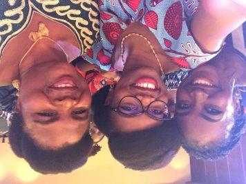 IMG_1509-e1466792876659 African Hair Summit 2016 Recap