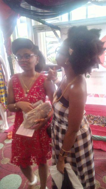 IMG_1556 African Hair Summit 2016 Recap