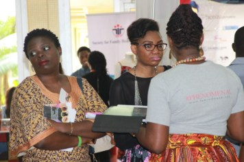 IMG_8763 African Hair Summit 2016 Recap