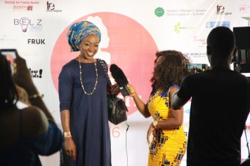 IMG_8788 African Hair Summit 2016 Recap