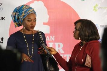 IMG_8799 African Hair Summit 2016 Recap