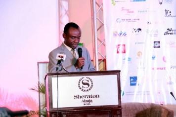 IMG_8851 African Hair Summit 2016 Recap