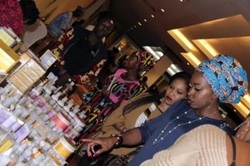 IMG_9011 African Hair Summit 2016 Recap