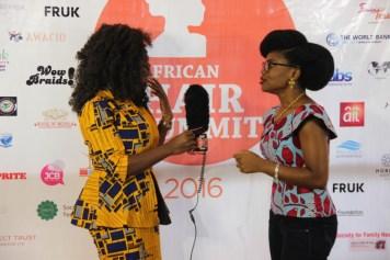 IMG_9080 African Hair Summit 2016 Recap