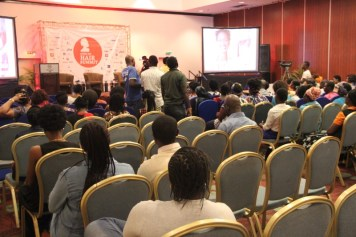 IMG_9181 African Hair Summit 2016 Recap