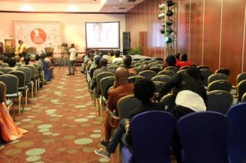IMG_9184 African Hair Summit 2016 Recap