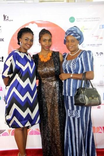 IMG_9225 African Hair Summit 2016 Recap