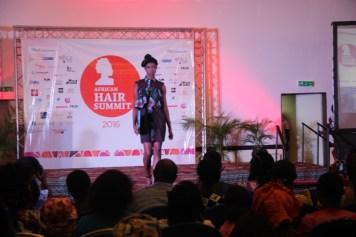 IMG_9275_renamed_13637 African Hair Summit 2016 Recap